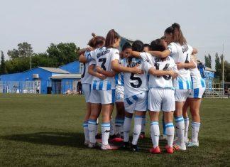 Racing Club Selección Argentina
