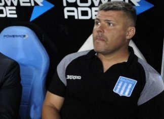 Mauro Gerk Racing Club
