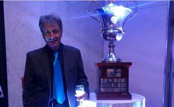 Alberto Di Sanzo Racing Club