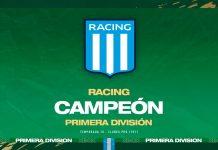 esports Racing Club