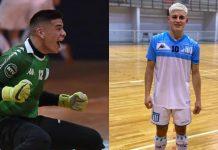 Racing Club Futsal