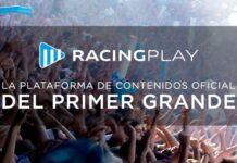 Racing Play