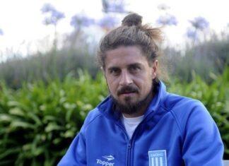 Federico Vismara Racing Club