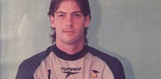 Gastón Pezzuti Racing Club
