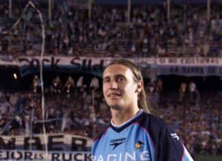 Adrián Bastía Racing Club