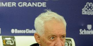 Víctor Blanco Racing Club